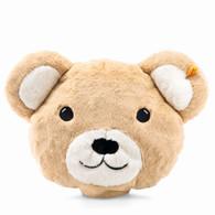 Teddy Bear Cushion EAN 240485