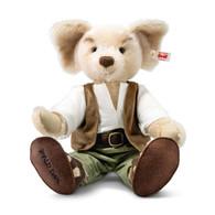 The Big Friendly Giant Teddy Bear EAN 690013