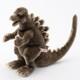 Steiff Godzilla 677762