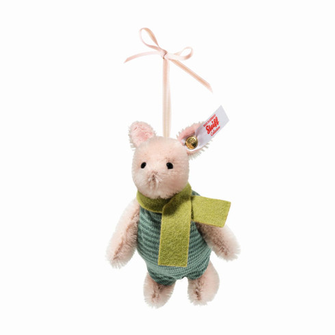 Piglet Ornament EAN 683152