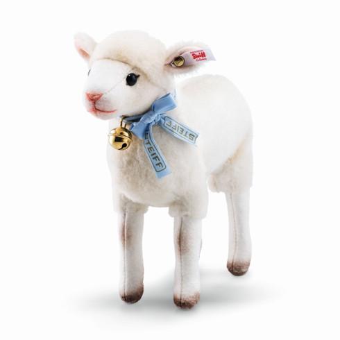Lena Lamb EAN 021985
