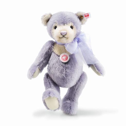 Laurin Teddy Bear EAN 006487