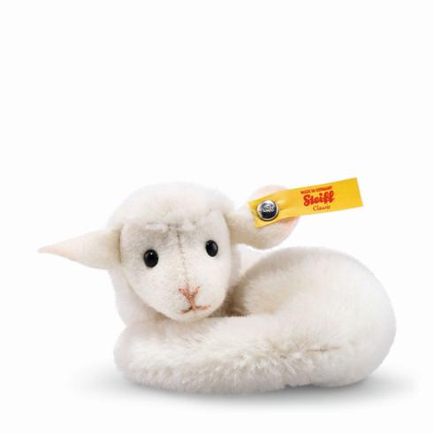 Lamby Mini Lamb EAN 033575