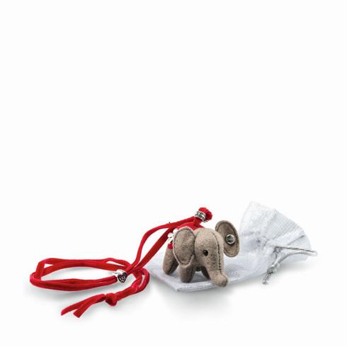 Necklace Little Elephant EAN 605161