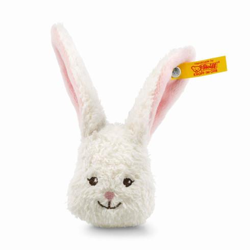 Magnetic Rabbit EAN 109218