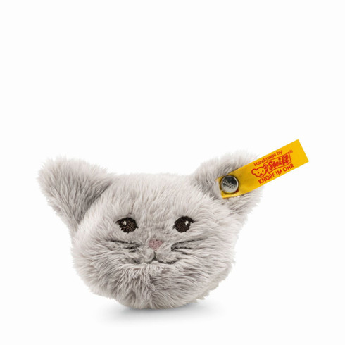 Magnetic Cat EAN 109232