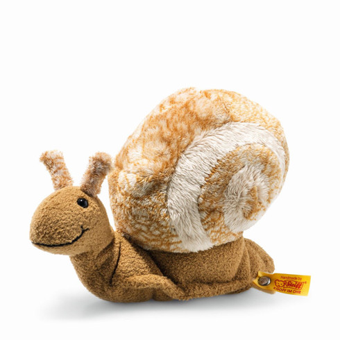 Snailly Slug EAN 094415