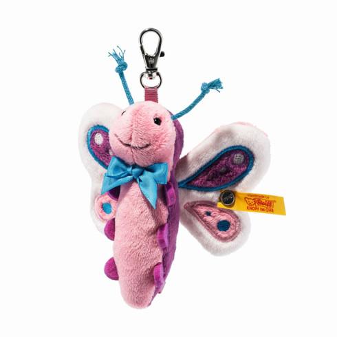 Pendant Butterfly EAN 112461