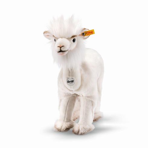 Liam Llama EAN 104183