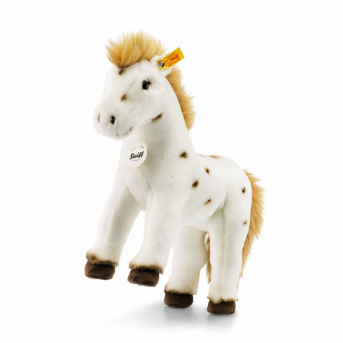 Spotty Horse EAN 071287