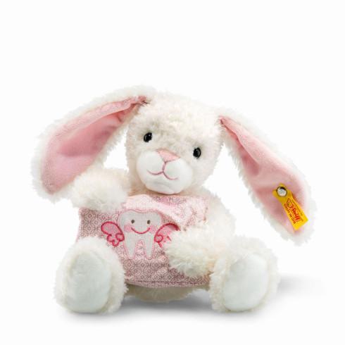 Lea Tooth Fairy Rabbit EAN 103551