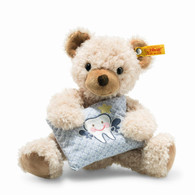 Leo Tooth Fairy Teddy Bear EAN 113383