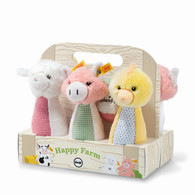 Happy Farm - Skittles Set EAN 240867