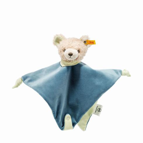 Friend-Finder - Teddy Bear With Rustling Foil EAN 240324
