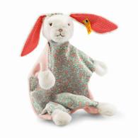 Blossom Babies - Rabbit Comforter EAN 241062