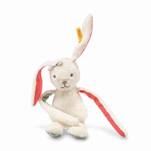 Blossom Babies - Rabbit EAN 241093