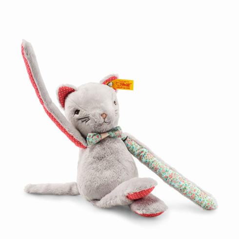 Blossom Babies - Cat EAN 241109