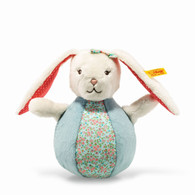Blossom Babies - Rabbit Musical Toy EAN 241130