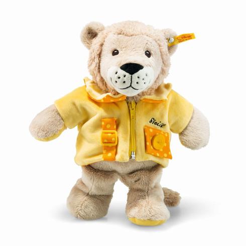 Leon Lion EAN 240607