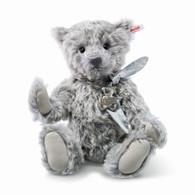 Club Teddy Bear 2017 Edition EAN 421396