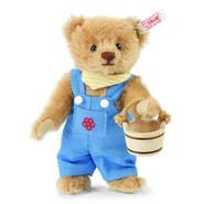 Steiff Jack Teddy Bear EAN 664342