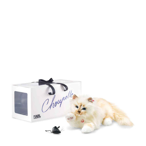 Karl Lagerfeld Choupette the Cat EAN 356001