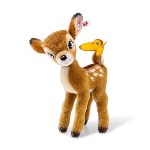 Bambi EAN 354656