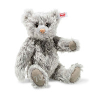 The Royal Platinum Wedding Bear EAN 690280