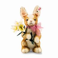 Lily Springtime Bunny EAN 683237