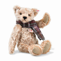 Willy Teddy Bear EAN 006623