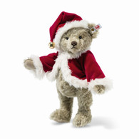 Christmas Teddy Bear EAN 006326