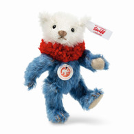Dolly Mini Teddy Bear EAN 006463