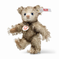 Petsy Mini Teddy Bear EAN 006685