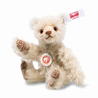 Dicky Mini Teddy Bear EAN 006449