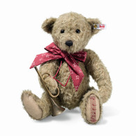 Anton Teddy Bear EAN 006388
