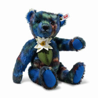 Designer's Choice Teddy Bear Claude EAN 006708