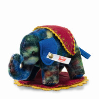 Designer'S Choice Mara Little Elephant EAN 006715