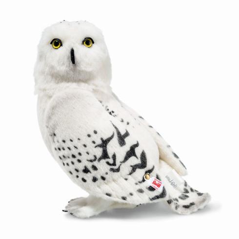 Hedwig Owl EAN 354854