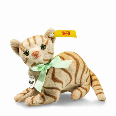 Mitzi Cat EAN 031809