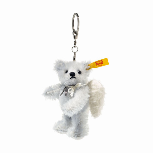 Pendant Raphael Teddy Bear  EAN 039553