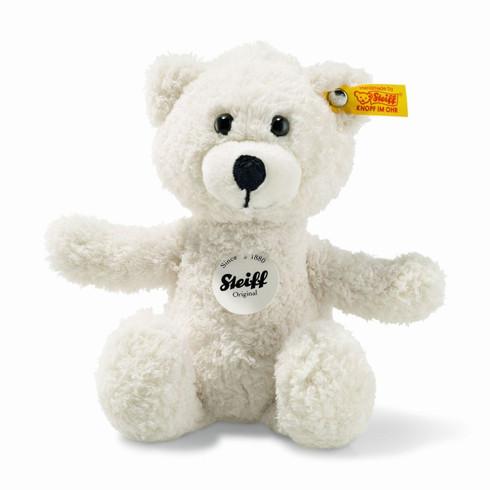 Sunny Teddy Bear EAN 113369