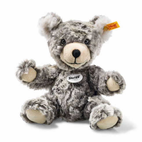 Lommy Teddy Bear EAN 109928