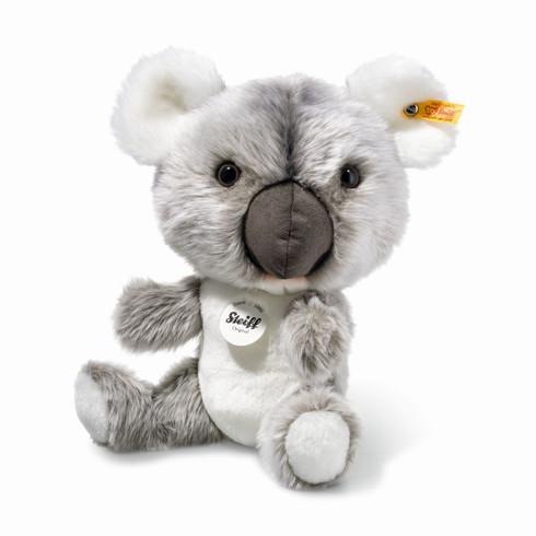 Jan Koala  EAN 060045