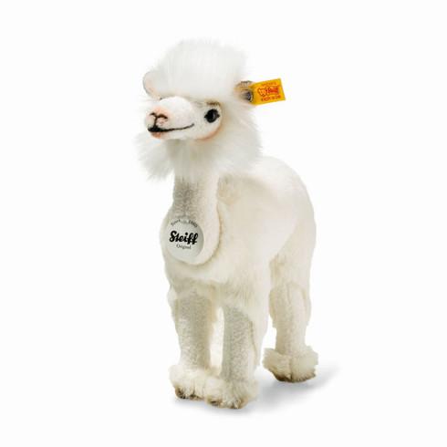 Lita Llama EAN 104190