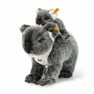 Koala With Baby EAN 060076