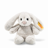 Steiff Hoppie Rabbit Soft Cuddly Friends EAN 080463