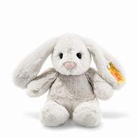 Steiff Hoppie Rabbit Soft Cuddly Friends EAN 080463