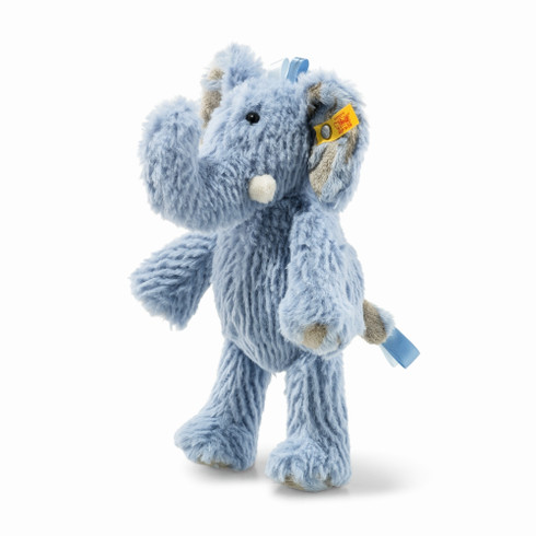 Steiff Earz Elephant Soft Cuddly Friends EAN 064876
