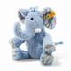 Steiff Earz Elephant Soft Cuddly Friends EAN 064869