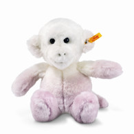 Steiff Moonlight Monkey Soft Cuddly Friends EAN 060267